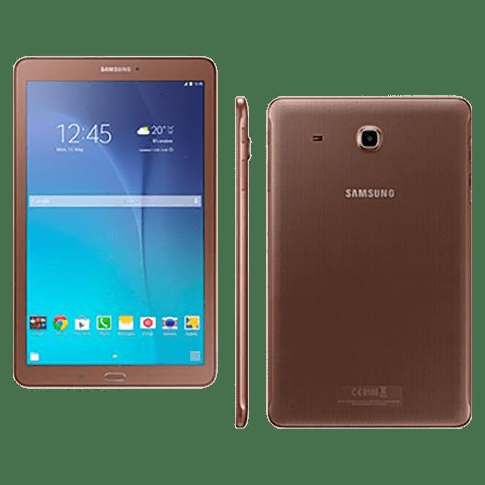 samsung-tablet-t560-galaxy-tab-e-96-gold