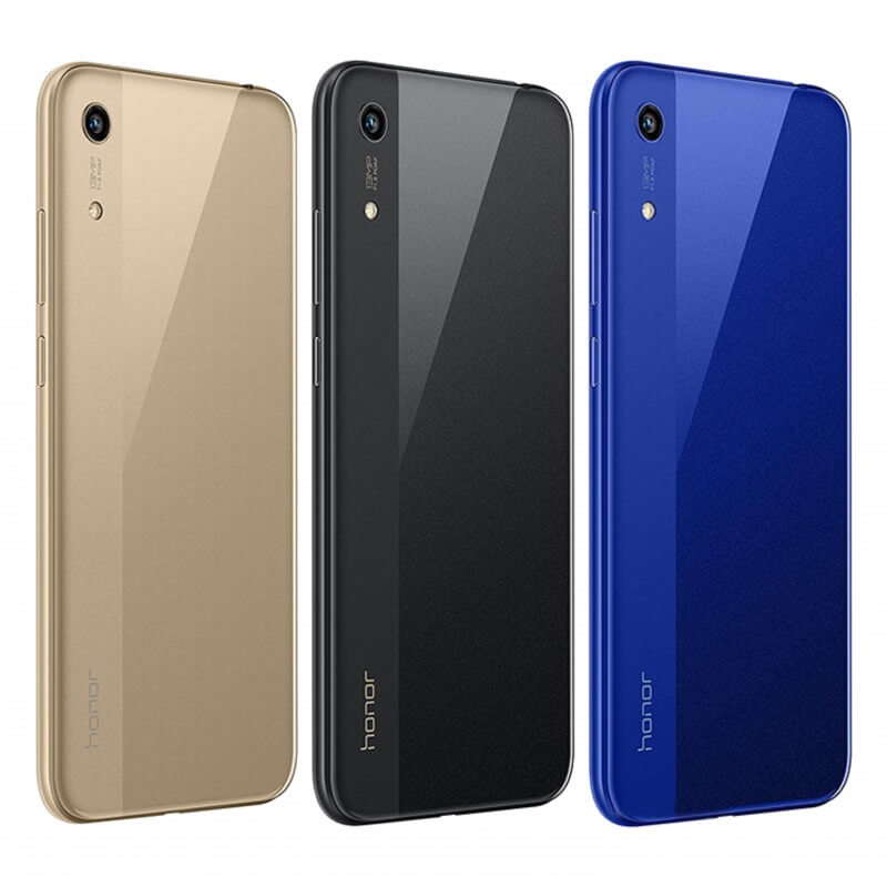 Honor 8A (2)