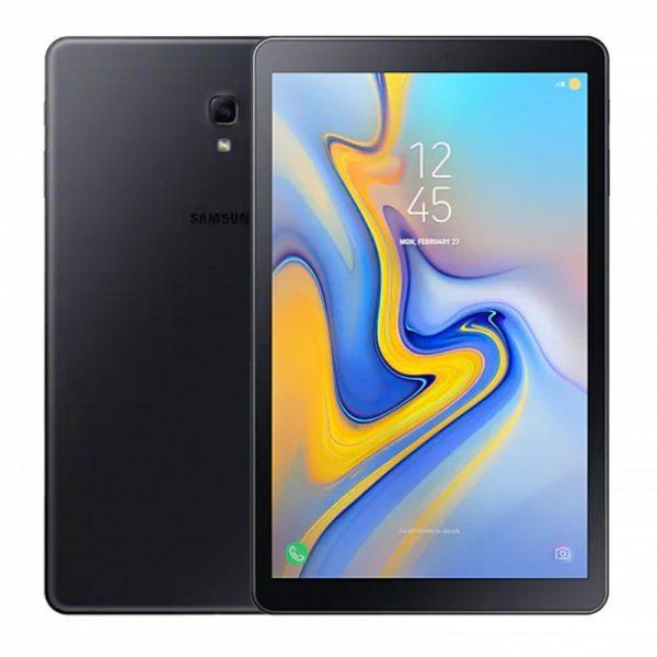 سامسونگ گلکسی تب ای 10.5 اینچ - ( Galaxy Tab A 10.5 inch T595 )