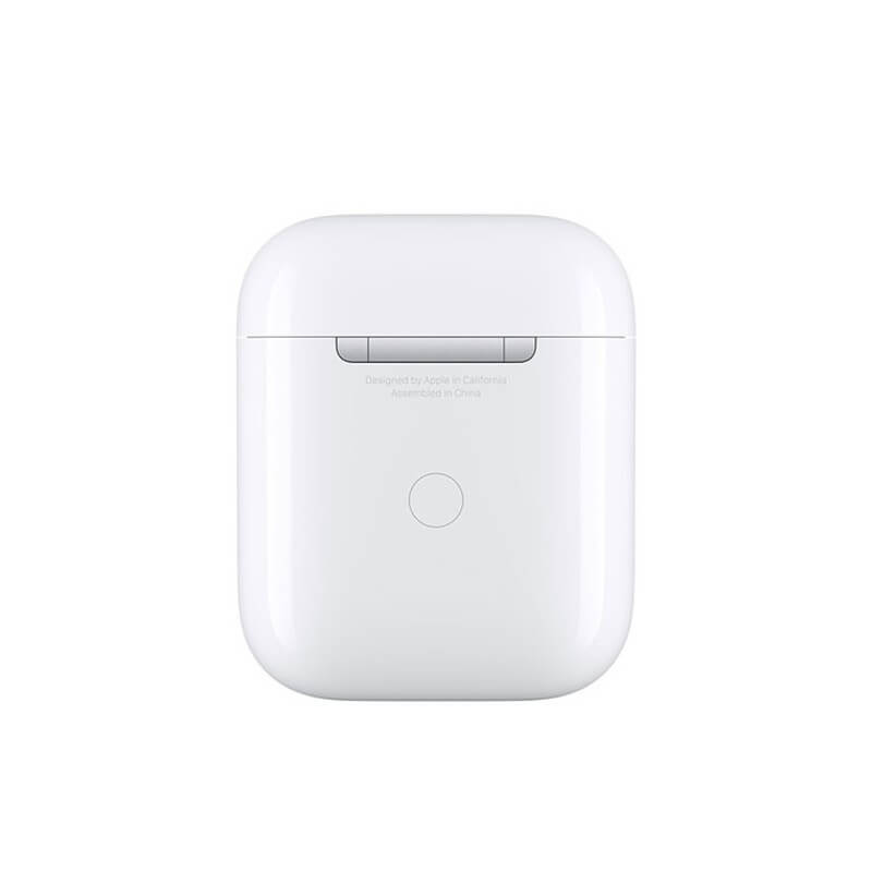 AirPods Wireless Charging Case (3)a