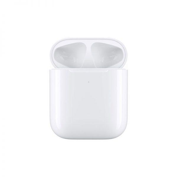 اپل مدل کیس شارژ ۲ ایرپاد