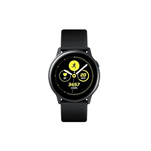 سامسونگ مدل ساعت هوشمند گلکسی اکتیو ( Galaxy Active Watch )