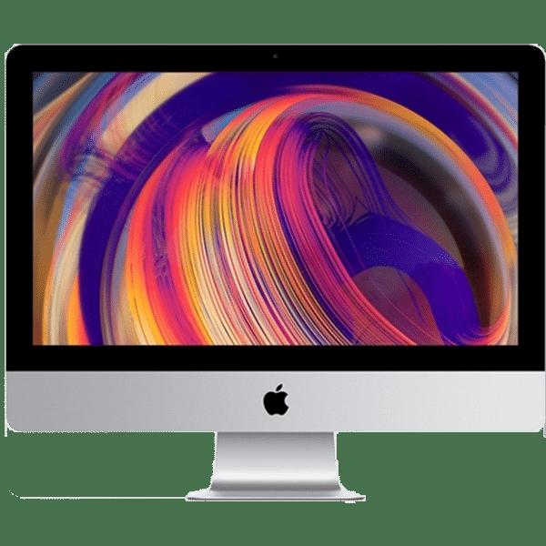iMac MRT42