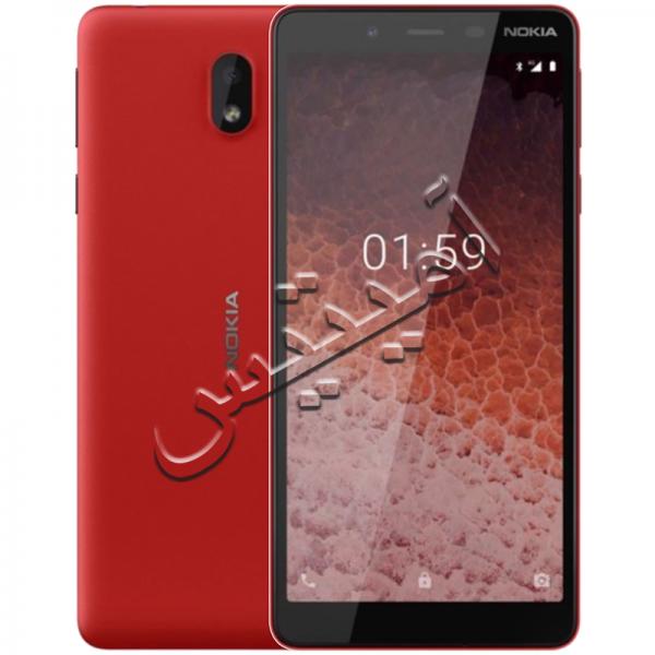 نوکیا مدل نوکیا 1 پلاس ( Nokia 1 Plus )