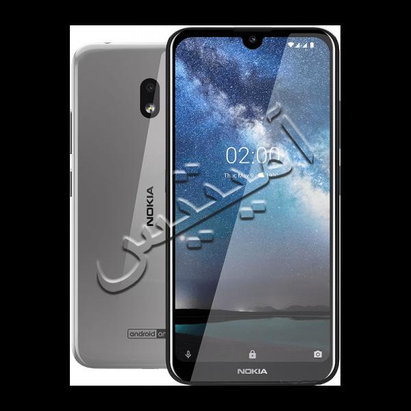 نوکیا مدل نوکیا 2.2 ( Nokia 2.2 )
