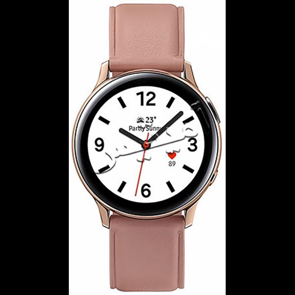 سامسونگ مدل گلکسی واچ اکتیو ۲ ( Galaxy Watch Active 2 )