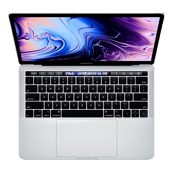 Macbook MUHQ2 & MV9A2