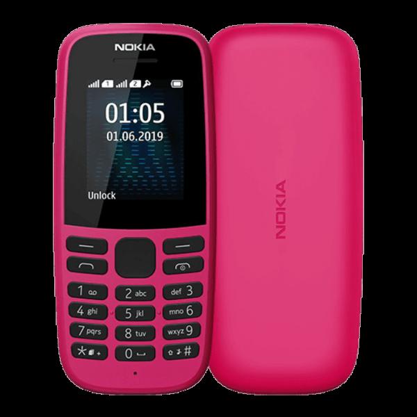 Nokia-105-