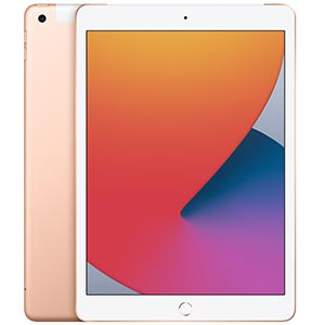 apple-ipad-10.2-inch