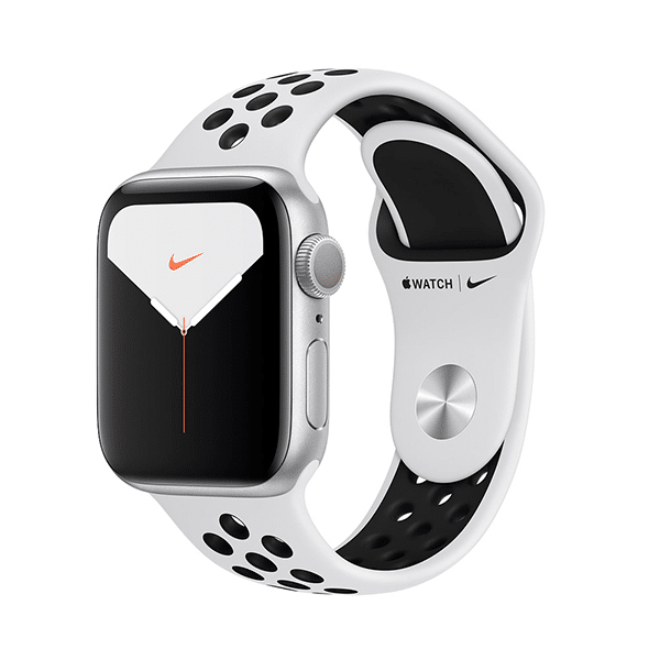 apple-watch-series-5-nike-silver-aluminum-case-with-nike-sport-band-2.png