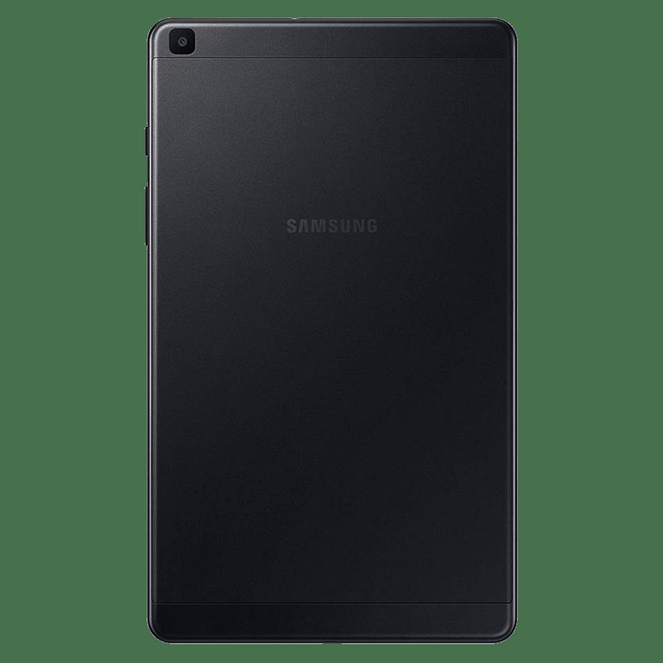 Tablet_Samsung_Galaxy_Tab_A_8.0