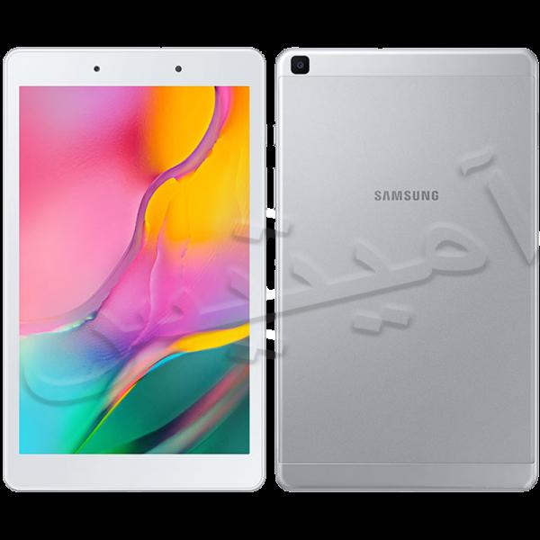 سامسونگ مدل گلکسی تب ای ۸ (Galaxy Tab A8 8 inch T295)