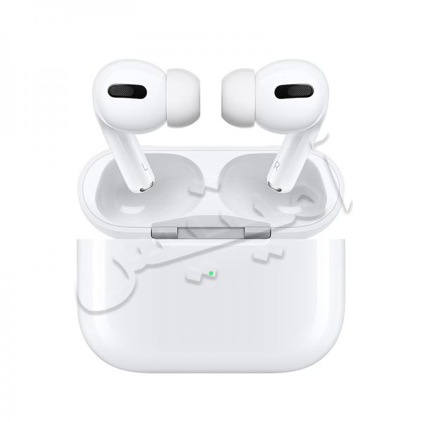 اپل هدفون بیسیم مدل ایرپاد پرو (AirPods Pro)