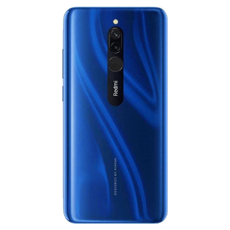 redmi-8-blue-min
