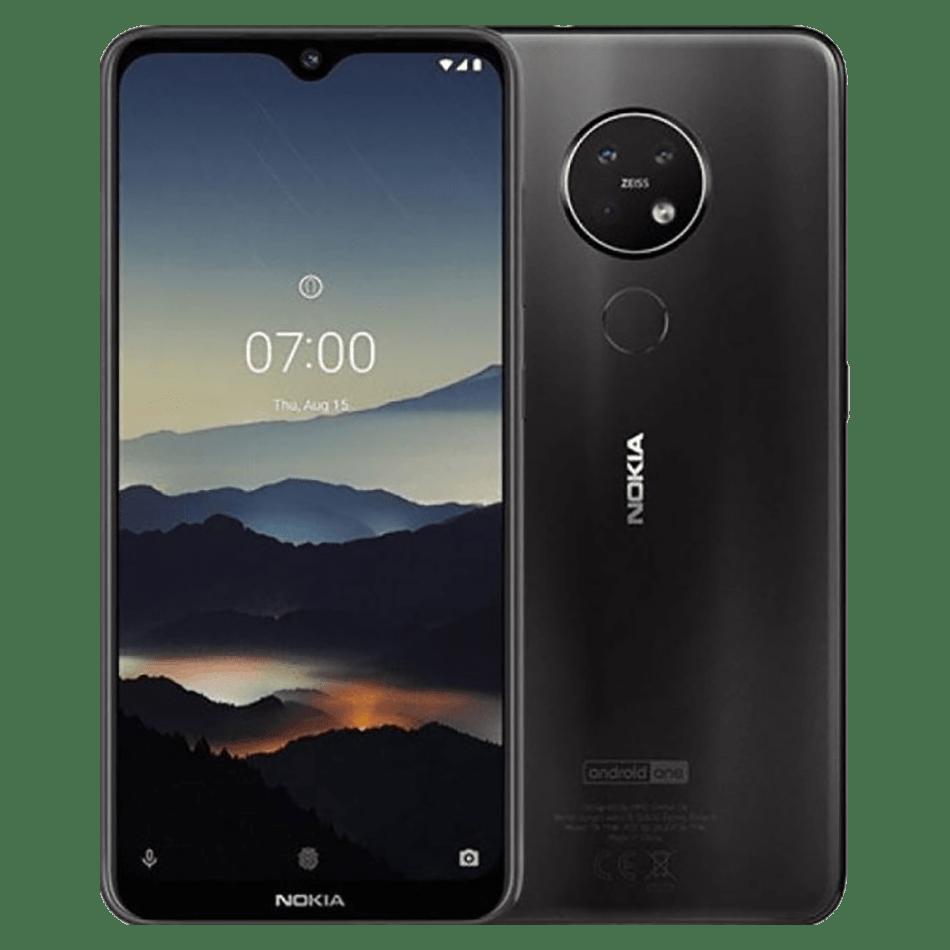 Nokia-7.2-