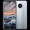 Nokia-6.2-