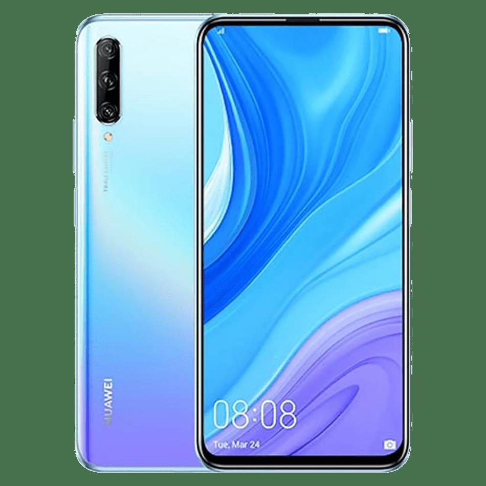 Huawei-Y9s