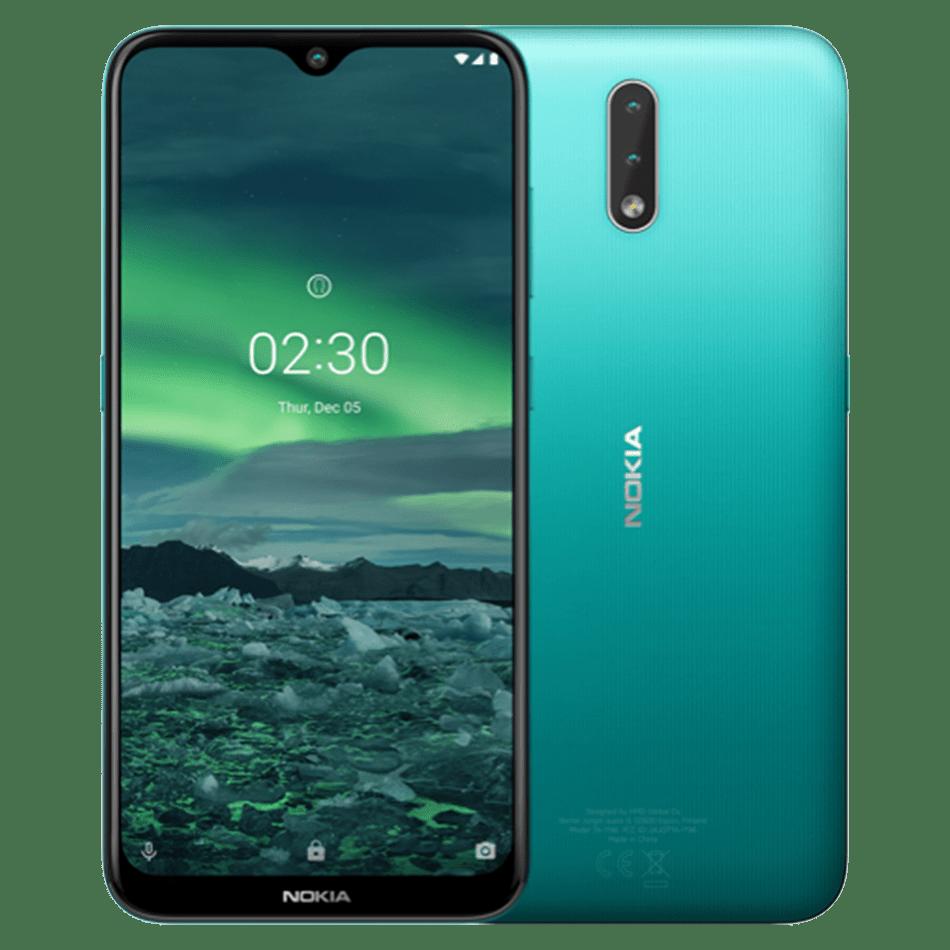 Nokia-2.3
