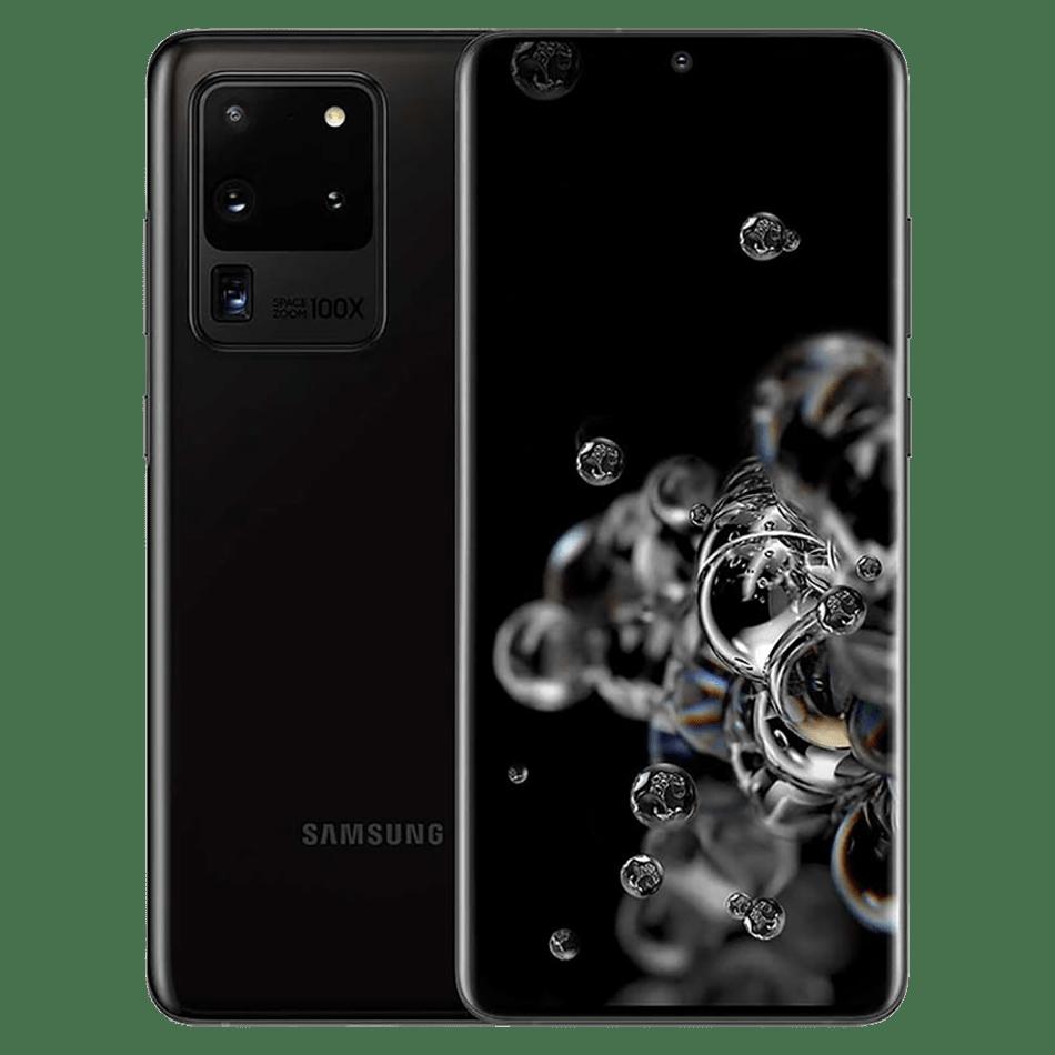 Samsung-Galaxy-S20-Ultra-5Gblack