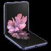 Samsung-Z-flip