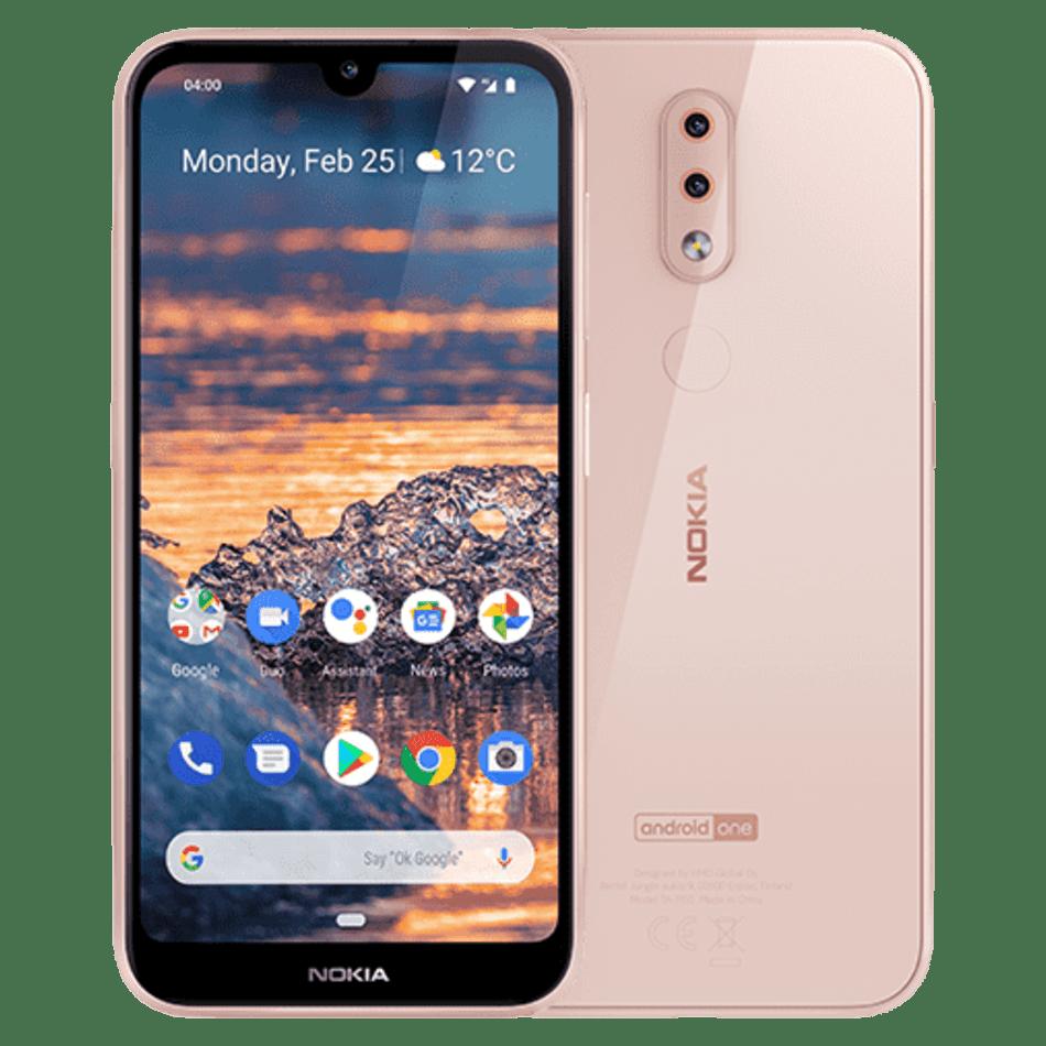 Nokia-4.2