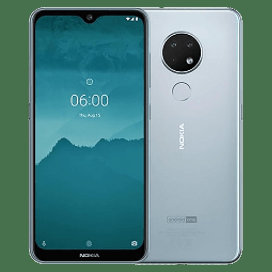 Nokia-5.3-