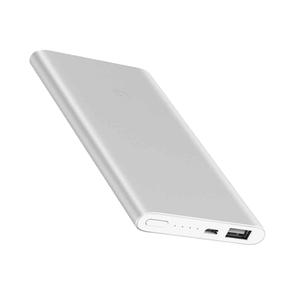 Xiaomi-5000mAh-Power-Bank