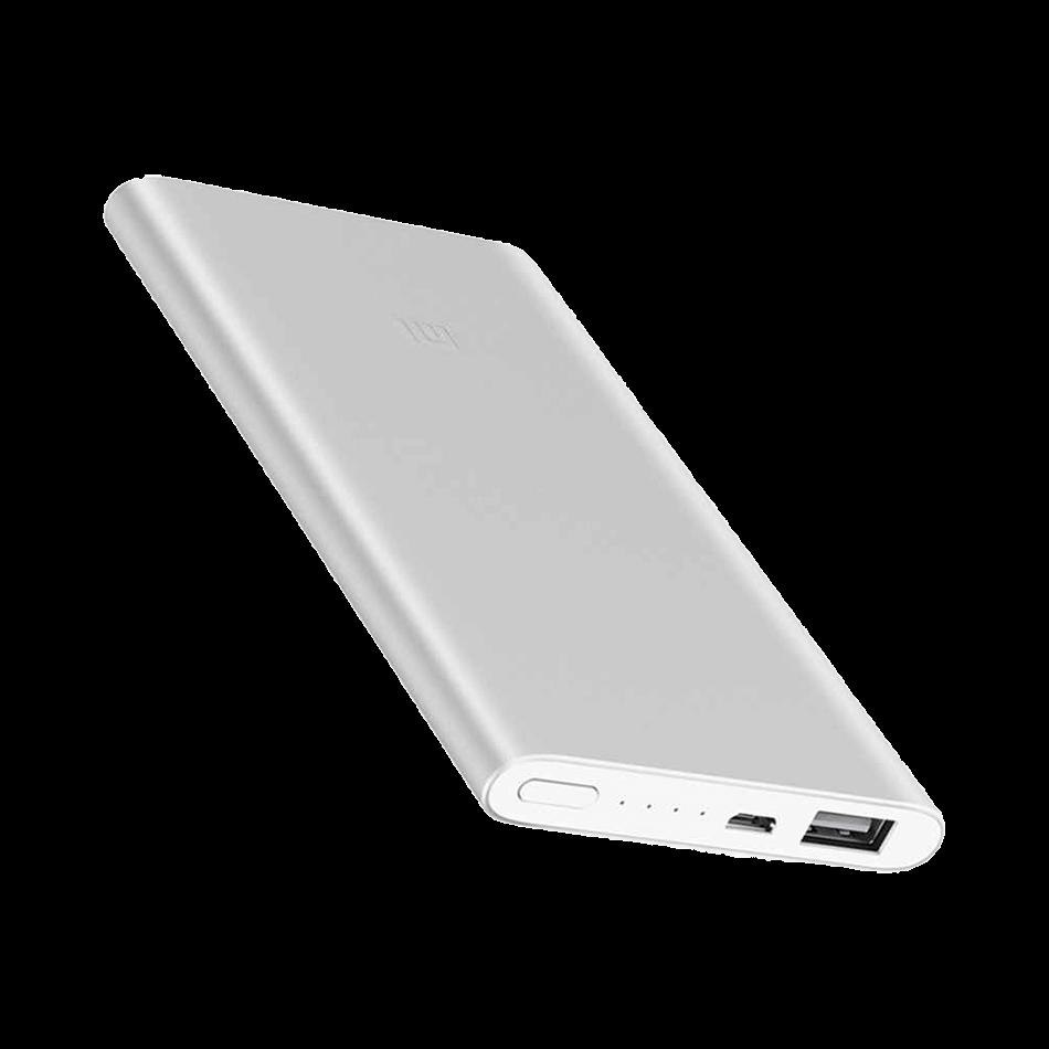 Xiaomi-5000mAh-Power-Bank