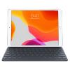 smart keyboard-