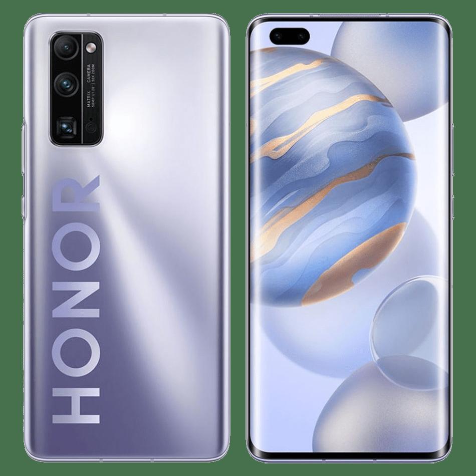 HONOR-30-Pro-Plus-frost-