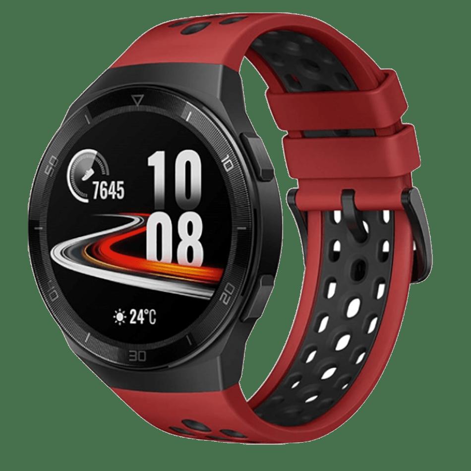 Huawei-Watch-Gt-2e-