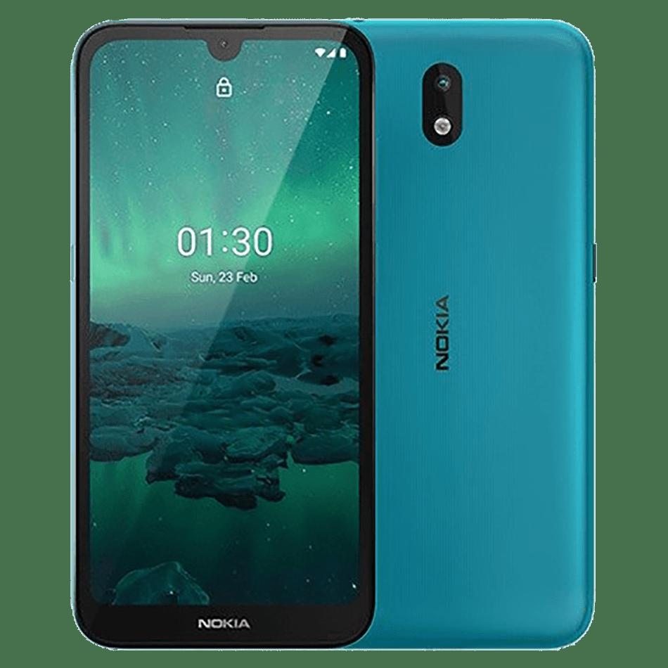 Nokia-1.3-blue