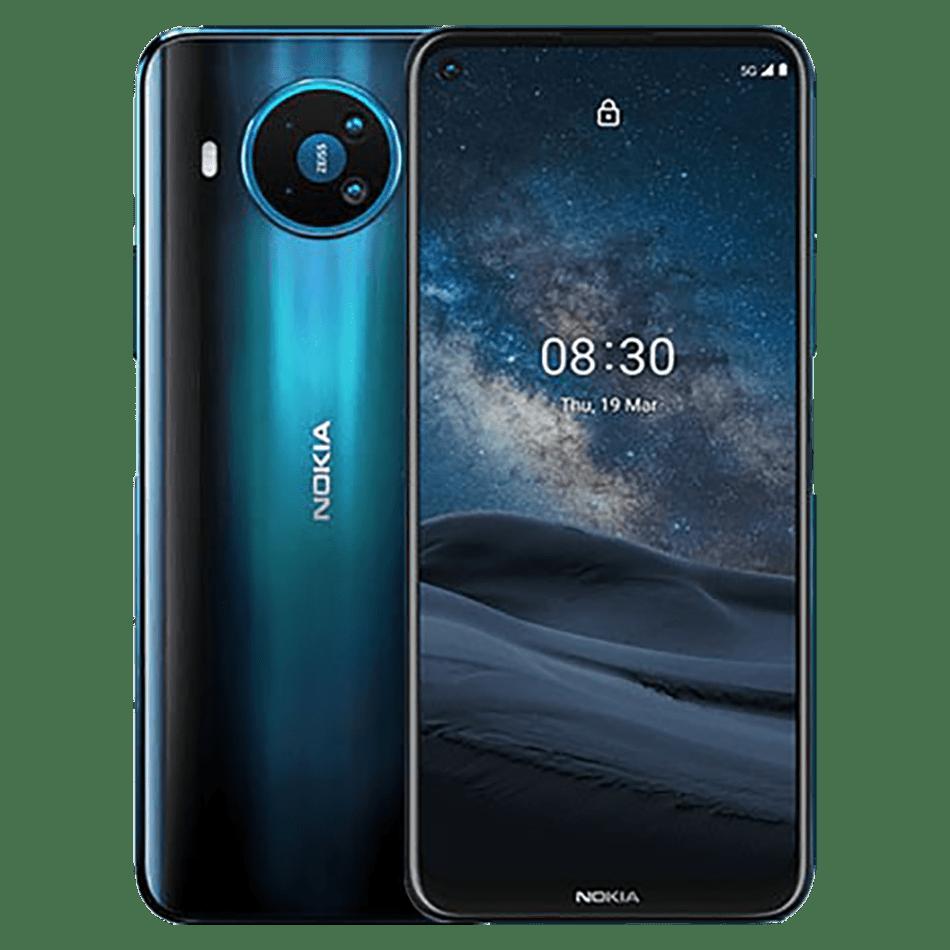 Nokia-8.3-5G-