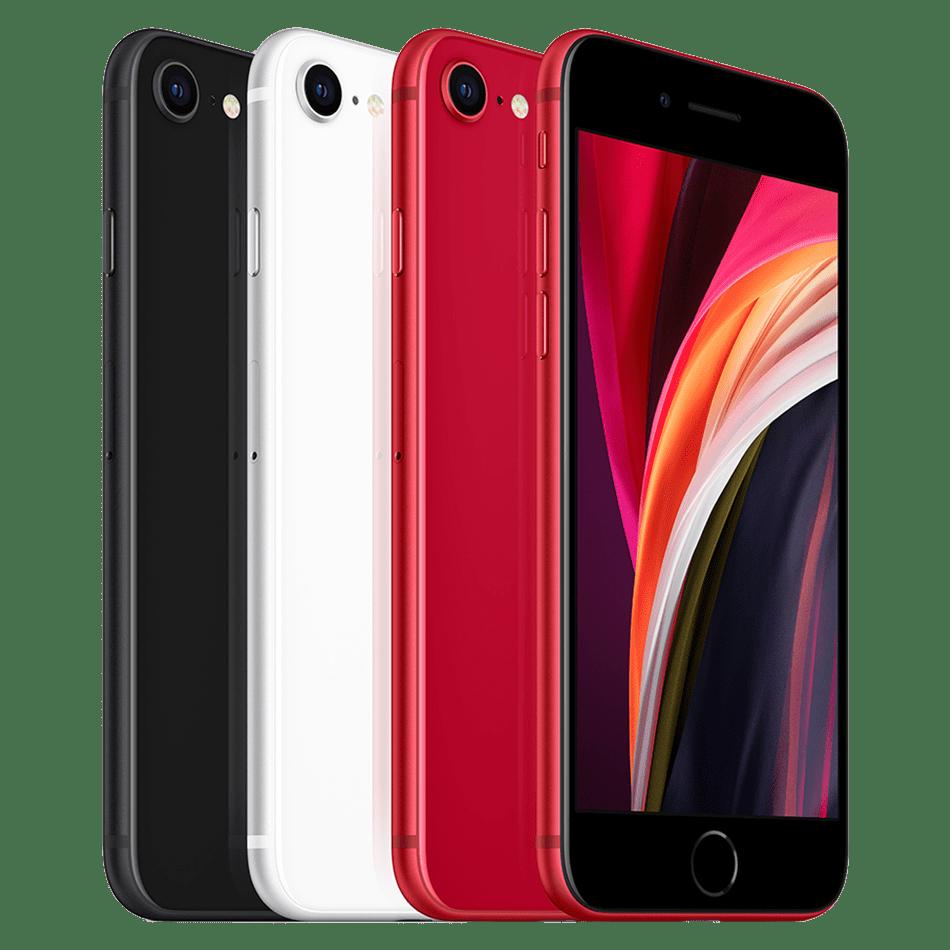 iphone_se_2020_mixx