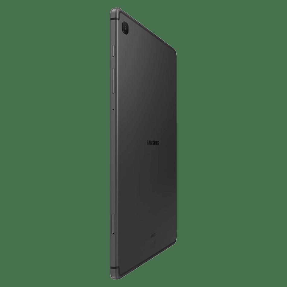 Galaxy_Tab_S6_Lite_black