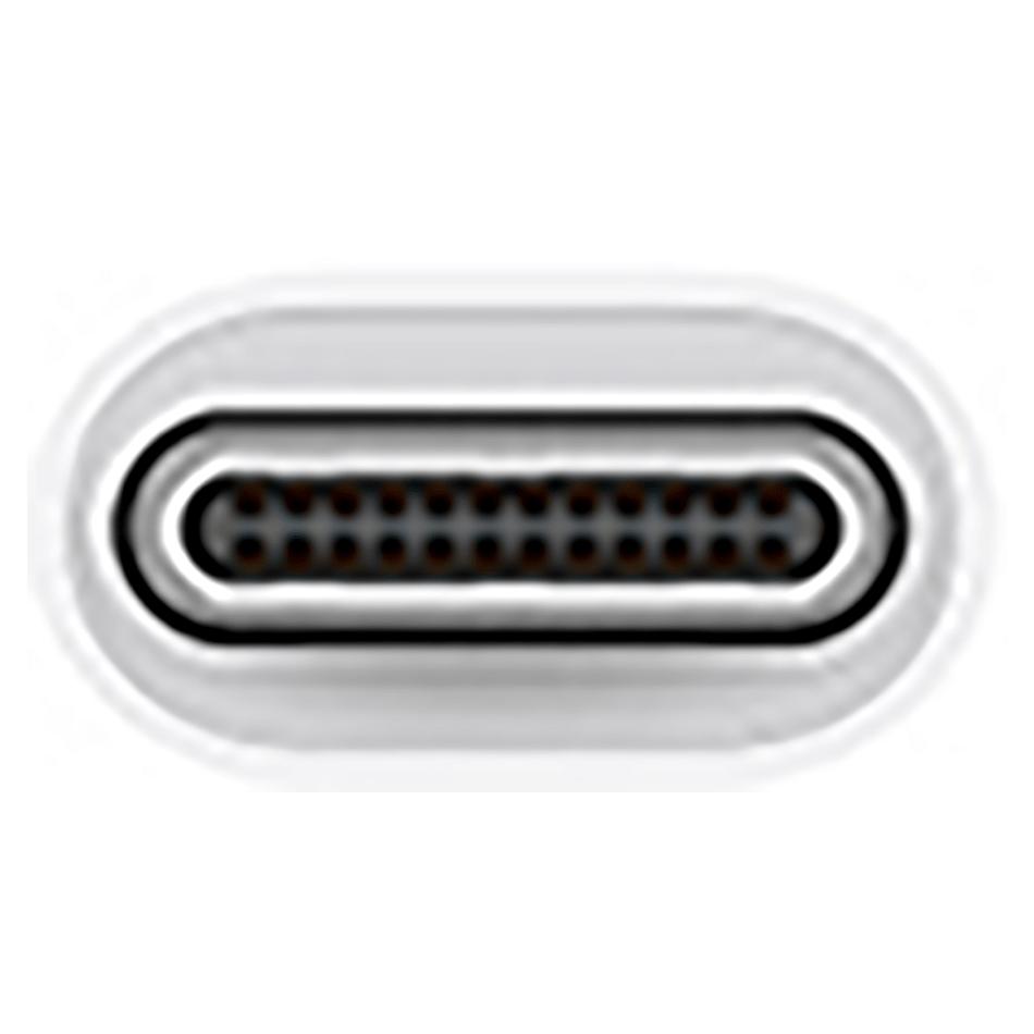 USB 2-