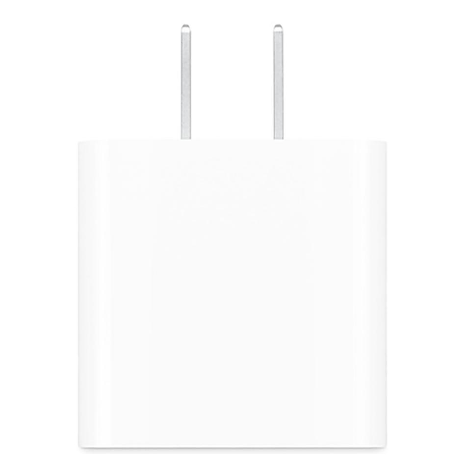 USB- C - 18W