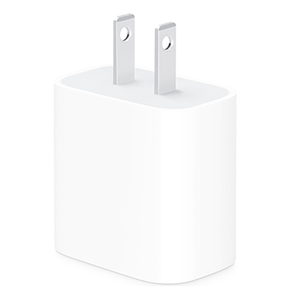 USB0C - 18W -