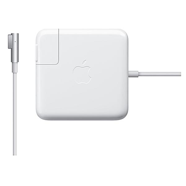 apple 45w magbook air-
