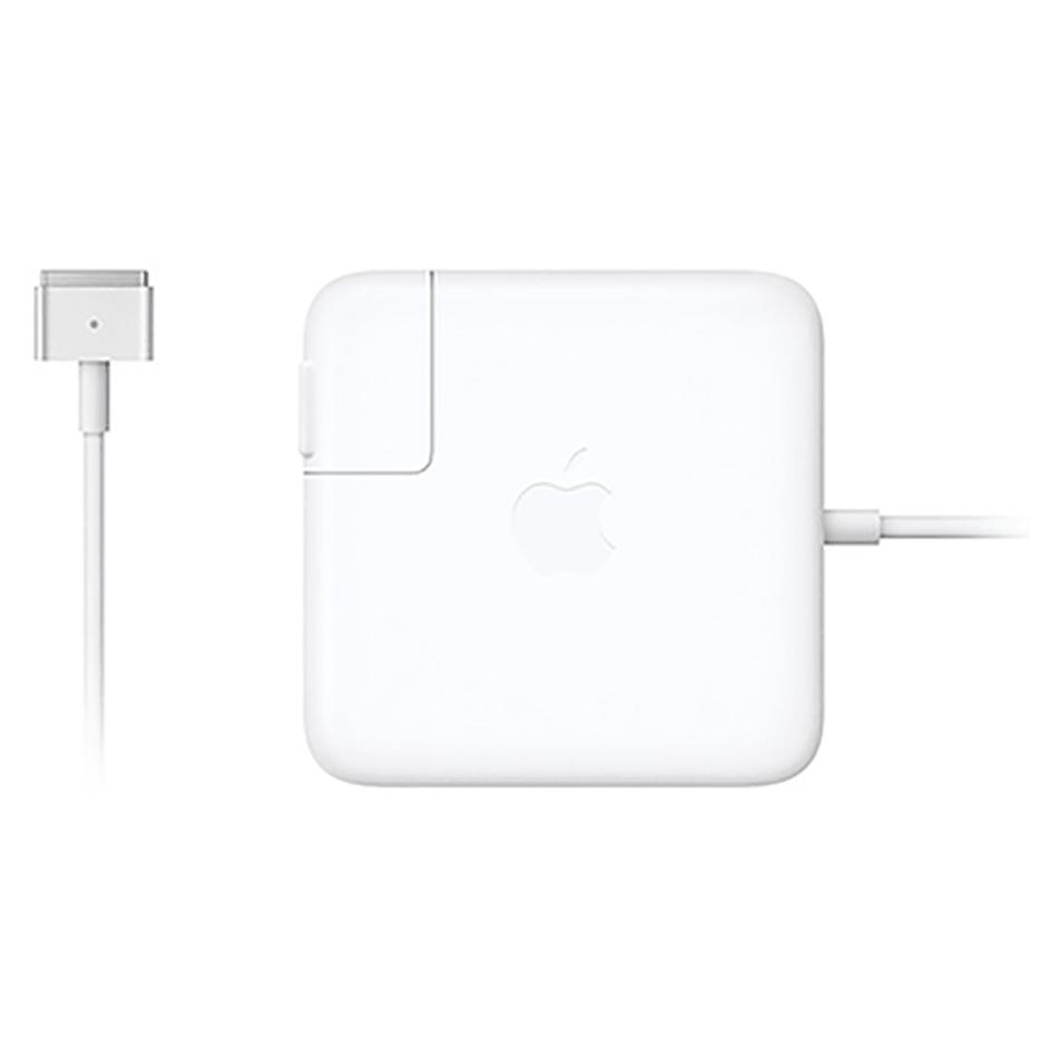 apple 60W MAGSAFE 2- macbook pro
