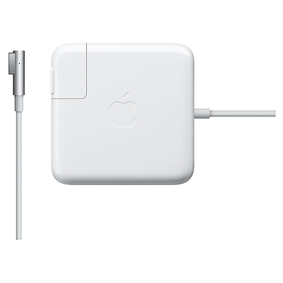 apple 85w magbook- for 15 , 17 inch macbook pro-