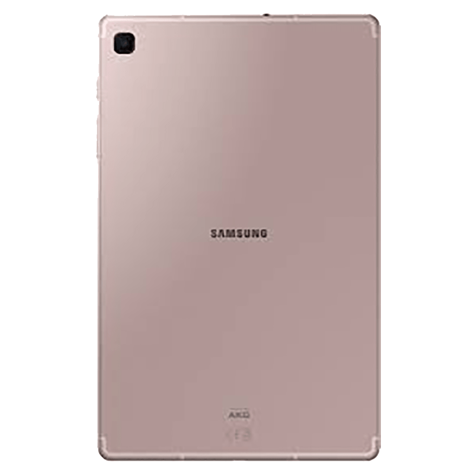 Galaxy_Tab_S6_Lite
