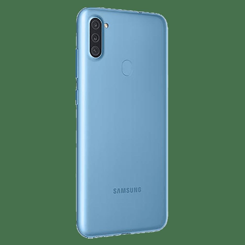 samsung-galaxy-a11- blue