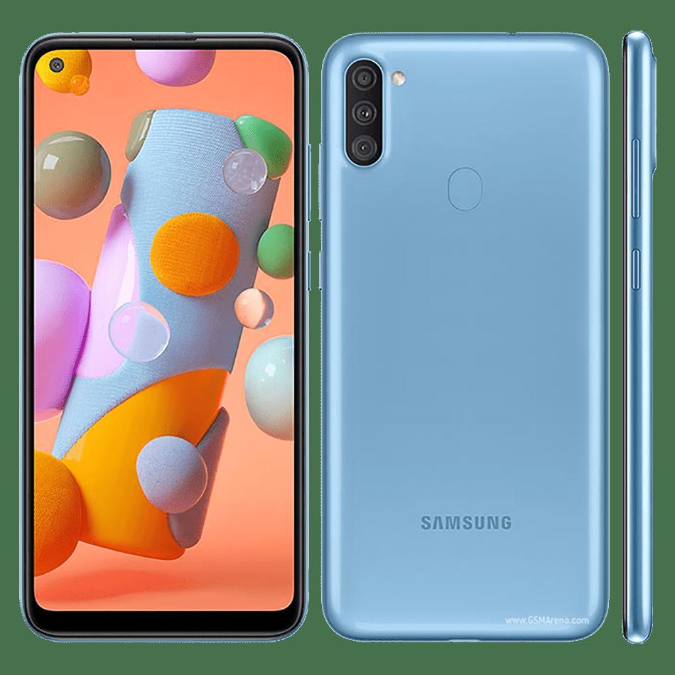 samsung-galaxy-a11-blue