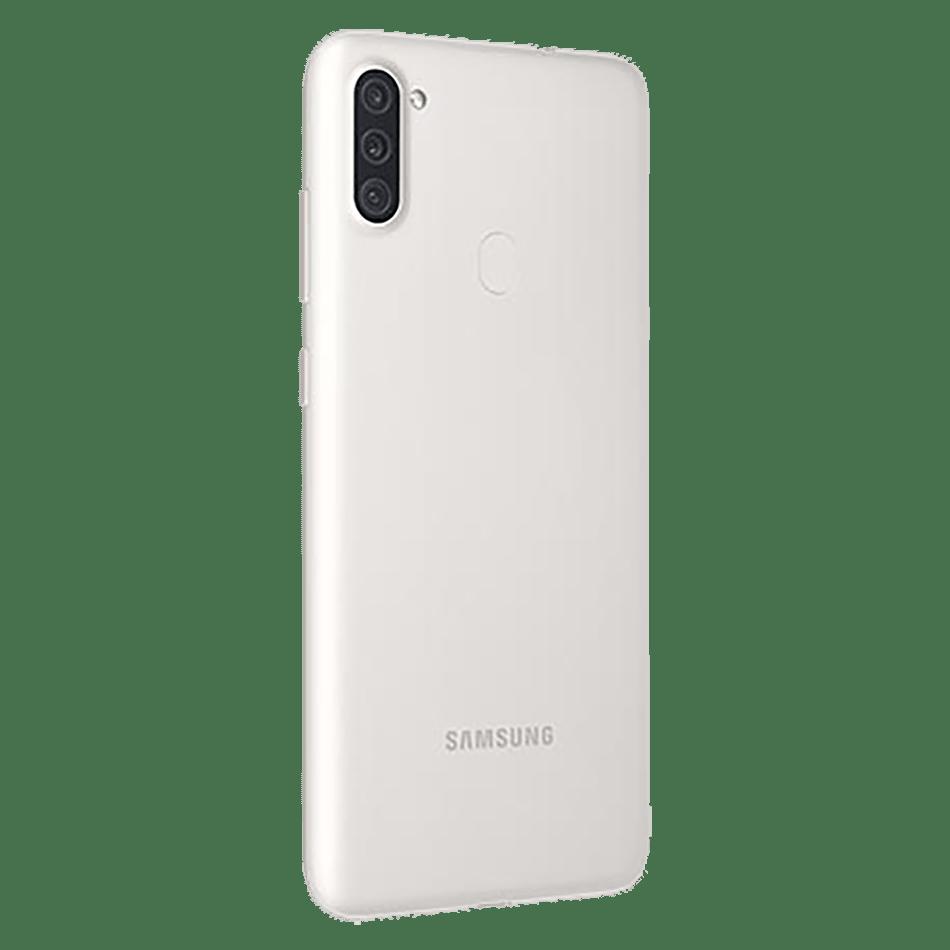 samsung-galaxy-a11-white