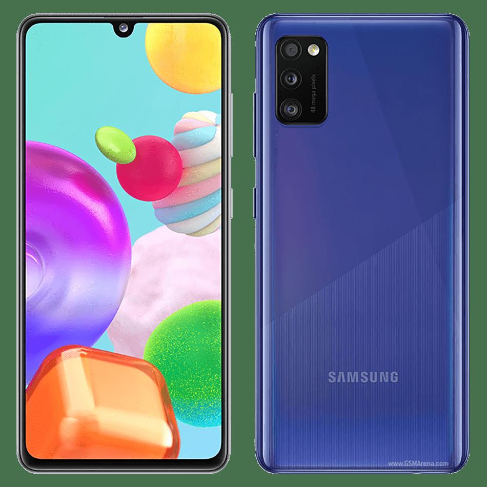samsung-galaxy-a41-blue