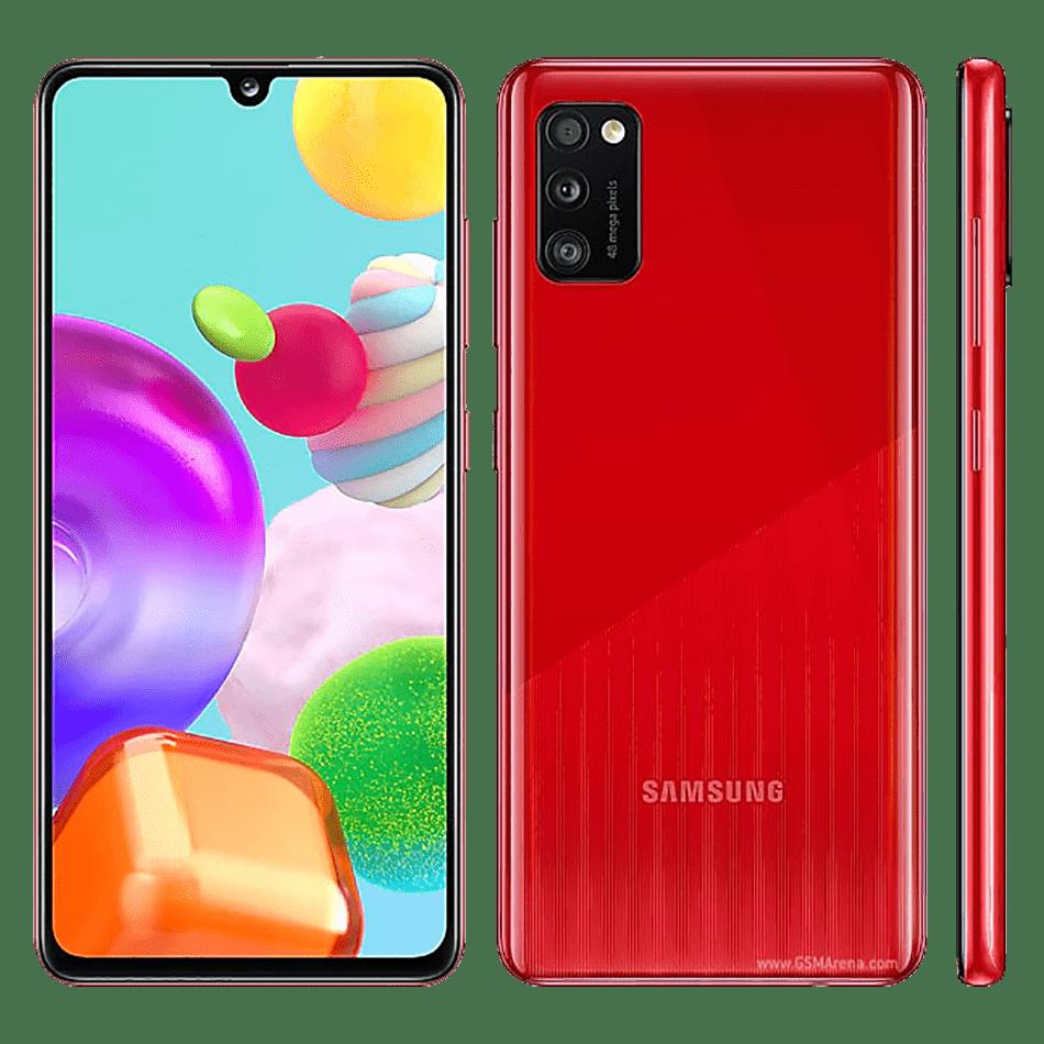 samsung-galaxy-a41-red