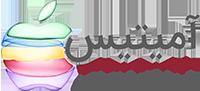 فروشگاه اینترنتی آمیتیس