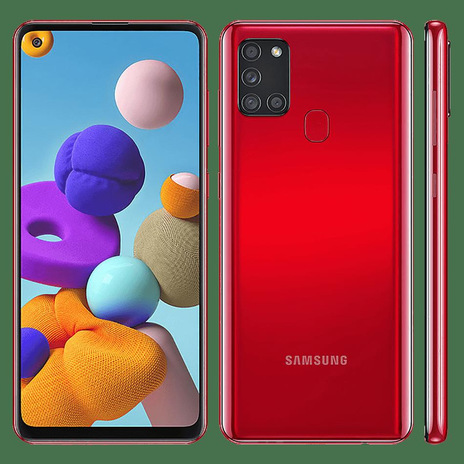 samsung-galaxy-a21s-red
