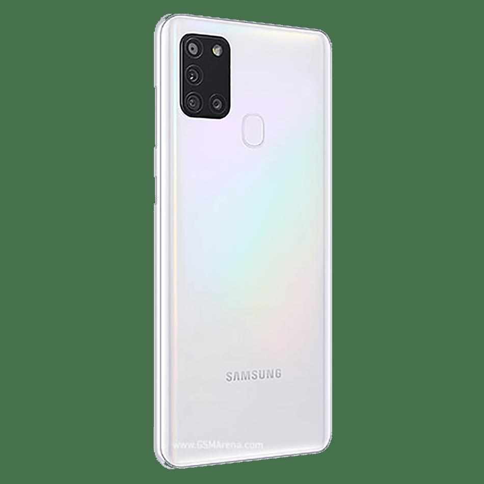 samsung-galaxy-a21s-white
